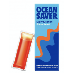 Ocean Saver Kitchen Cleaner...