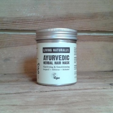 Ayurvedic Herbal Powder...