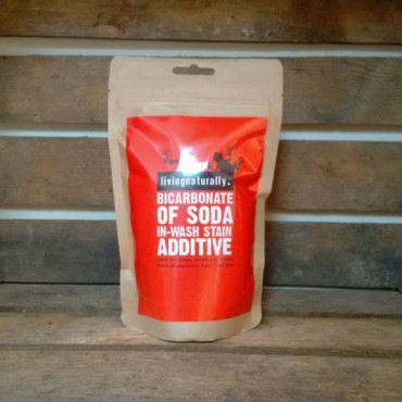 Bicarbonate Of Soda 450g