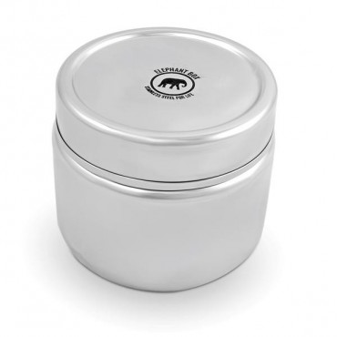 Leakproof & airtight canister - 500ml