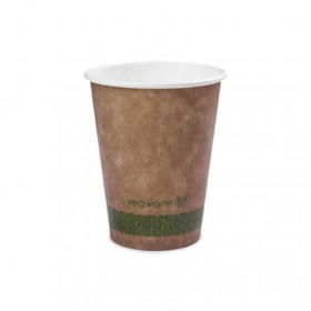 VEGWARE COMPOSTABLE SINGLE...
